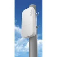 Outdoor GSM/3g/Lte router + Hotspot
